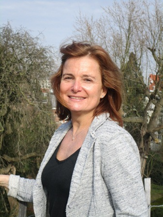 Rencontre femme Belgique