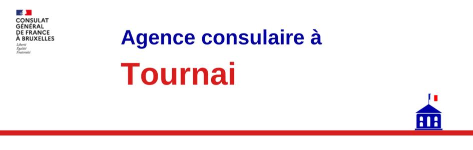 Permanences Consulaires A Tournai Consulat General De France A Bruxelles